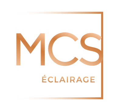 mcs-eclairage.fr | contact mcs-groupe, ecully