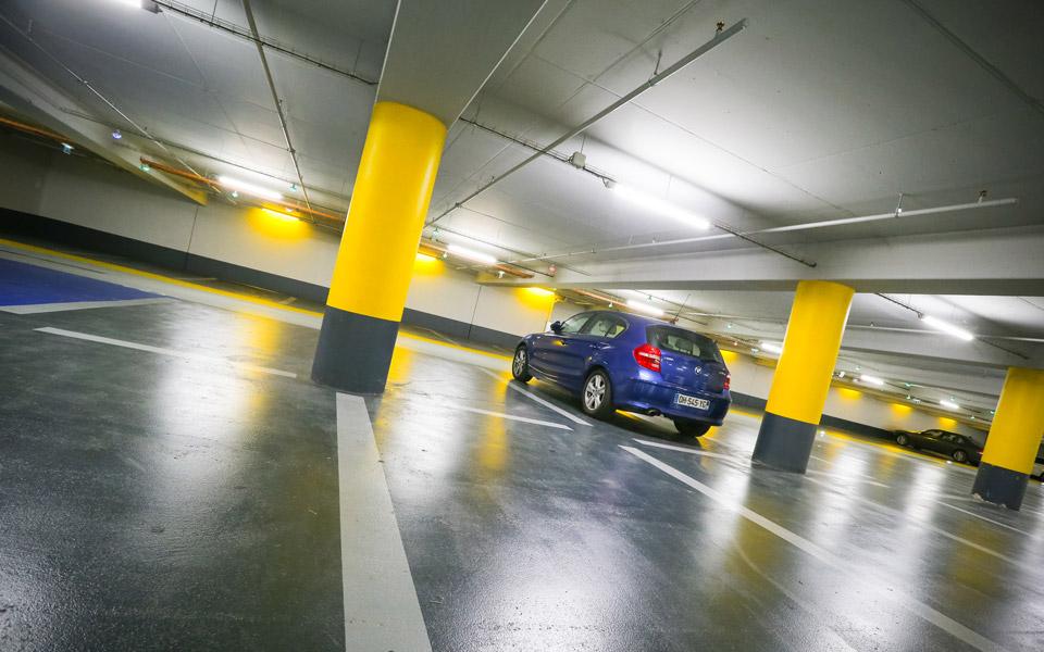 mcs-eclairage-lyon-realisation-parking-2